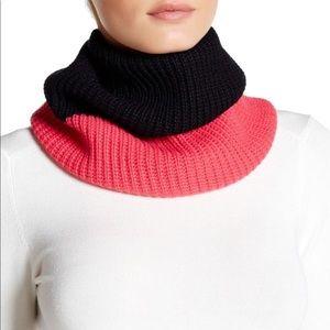 Kate spade scarf neck warmers scarf/wrap